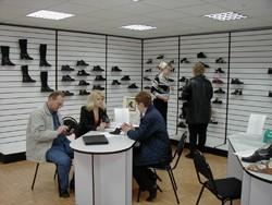 Фим, московская обувная фабрика им г в муханова зао москва - официальный сайт, телефоны, адрес, работа